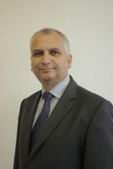Mgr. Petr Bohuslav