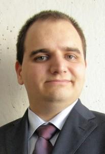 Rak Václav