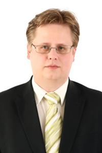 Buček Ladislav