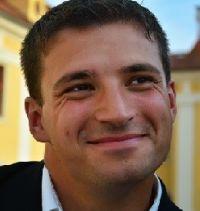 Jahn Michal