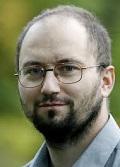 PhDr. Mgr. Jeroným Klimeš, PhD.